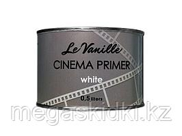 Базовое покрытие Le Vanille Screen Cinema Primer White 0,5л