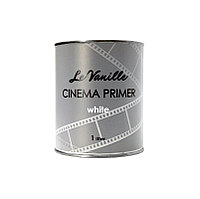 Базовое покрытие Le Vanille Screen Cinema Primer White 1л