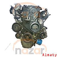 Двигатель G4ED 1.6 Kia Cerato