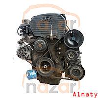 Двигатель G4JP Kia Magentis 2.0
