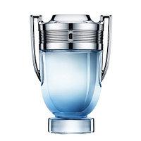 Туалетная вода Invictus Aqua Paco Rabanne 50ml (Оригинал-Испания) 50ml