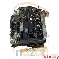 Двигатель J3 Kia Bongo III 2.9