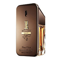 Парфюм1 Million Prive Paco Rabanne 50ml (Оригинал-Испания) 50ml