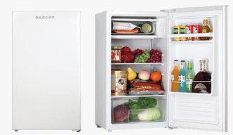 Холодильник DAUSCHER DRF-090DTW