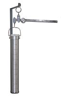Снегомер весовой ВС-43М
