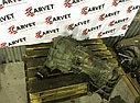 6-ст МКПП MVT, Audi A5, CGL, 2.0, 2010-, фото 2