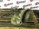 6-ст МКПП PF6, Renault Trafic, M9R630 2.0 2008-, фото 3