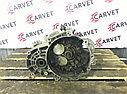 6-ст МКПП JLS, Skoda Octavia, BXE 2.0, 4WD, 2004- , фото 2