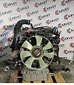Двигатель  Mercedes Spinter, 651.955, 2.2, 95 , фото 2