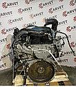 Двигатель  Mercedes Spinter, 651.955, 2.2, 95 , фото 3