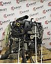 Двигатель  Mercedes Spinter, 651.955, 2.2, 95 , фото 4