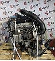 Двигатель  Mercedes Spinter, 651.955, 2.2, 95 , фото 5