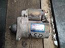 Стартер двигателя Kia Rio, A5D 1.5 , фото 2