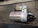 Стартер двигателя Kia Rio, A5D 1.5 , фото 4