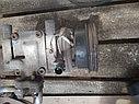 Компрессор кондиционера Hyundai Trajet, G4GC 2.0, фото 5