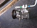 Компрессор кондиционера Hyundai Tiburon, G4GC 2.0, фото 4