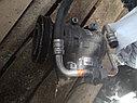 Компрессор кондиционера Hyundai Elantra, G4GC 2.0, фото 3