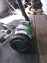 Компрессор кондиционера Chevrolet Epica, X20D1 2.0, фото 2