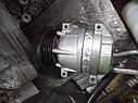 Компрессор кондиционера Chevrolet Epica, X20D1 2.0, фото 4