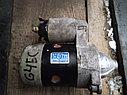 Стартер двигателя Hyundai Accent G4EC 1.5, фото 4