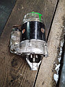 Стартер двигателя Hyundai Accent G4EC 1.5, фото 5