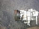 Компрессор кондиционера Kia Sportage, G6BA 2.7, фото 3