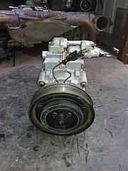 Компрессор кондиционера Hyundai Sonata, G6BA 2.7