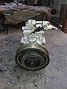 Компрессор кондиционера Hyundai Tiburon, G6BA 2.7, фото 4