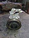 Компрессор кондиционера Hyundai Tucson, G6BA 2.7, фото 2