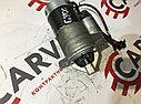 Стартер двигателя Kia Cerato, G4GC 2.0, фото 2