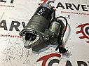 Стартер двигателя Hyundai Sonata, G4GC 2.0, фото 2