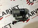 Стартер двигателя Kia Magentis, G4GC 2.0, фото 2