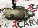 Стартер двигателя Ssangyong Actyon. Кузов: SPORT. D20DTR (671.960). , 2.0л., 175л.с., фото 2