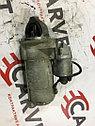 Стартер двигателя Ssangyong Kyron. D20DT (664.951). , 2.0л., 141л.с., фото 2