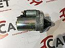 Стартер двигателя Kia Sephia, S5D, S6D, 1.6л., 99-105л.с., фото 2