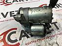 Стартер двигателя Chevrolet Spark. A08S3. , 0.8л., 50л.с., фото 5