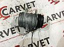 Компрессор кондиционера Chevrolet Spark. A08S3. , 0.8л., 50л.с., фото 2