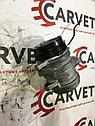 Компрессор кондиционера Chevrolet Spark. A08S3. , 0.8л., 50л.с., фото 3
