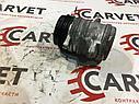 Компрессор кондиционера Chevrolet Spark. A08S3. , 0.8л., 50л.с., фото 5