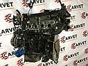 Двигатель Hyundai Getz G4EE. , 1.4л., 97л.с., фото 3
