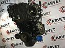 Двигатель Hyundai Getz G4EE. , 1.4л., 97л.с., фото 5