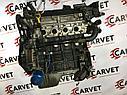 Двигатель Hyundai Getz G4EE. , 1.4л., 97л.с., фото 6
