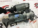 Стартер двигателя Kia Bongo. Кузов: 3. D4CB. , 2.5л., 133л.с., фото 2