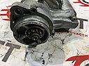 Стартер двигателя Hyundai Porter. Кузов: 2. D4CB. , 2.5л., 123л.с., фото 2