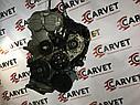 Двигатель G4FD, Kia Ceed, 131 л.с. 1.6 л , фото 4
