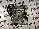 Двигатель G4FD, Kia Ceed, 131 л.с. 1.6 л , фото 5