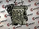 Двигатель G4FD, Kia Rio , 131 л.с. 1.6 л , фото 2