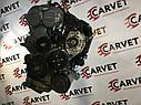 Двигатель G4FD, Kia Rio , 131 л.с. 1.6 л , фото 4