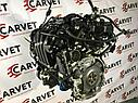 Двигатель G4FD, Kia Rio , 131 л.с. 1.6 л , фото 5