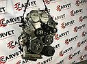 Двигатель G4FD, Kia Sportage , 131 л.с. 1.6 л , фото 2